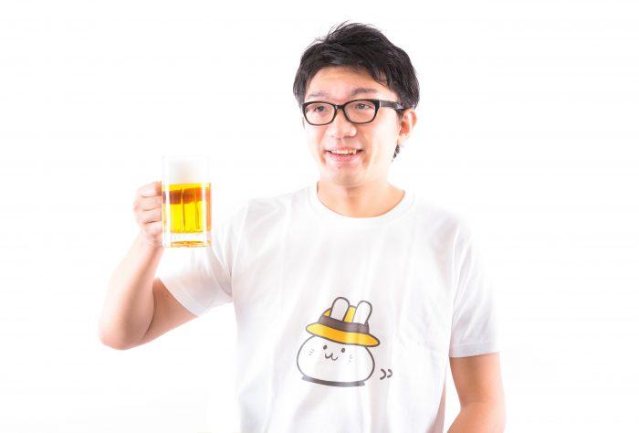 ビール イメージ1