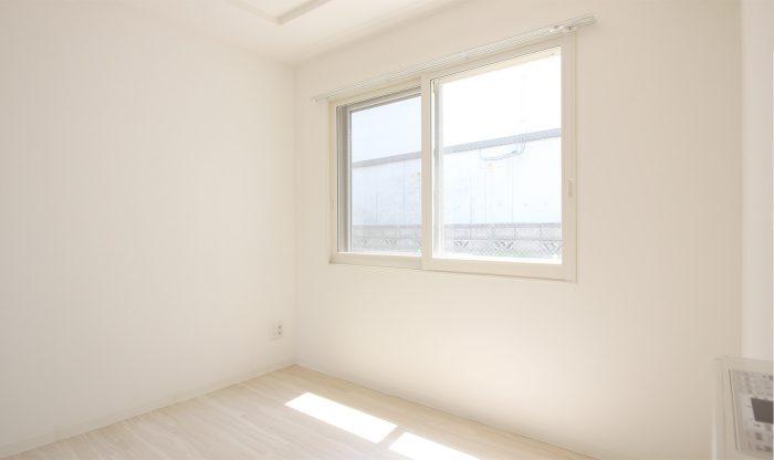 アンジュ・ル・サンク 102号室 洋室2