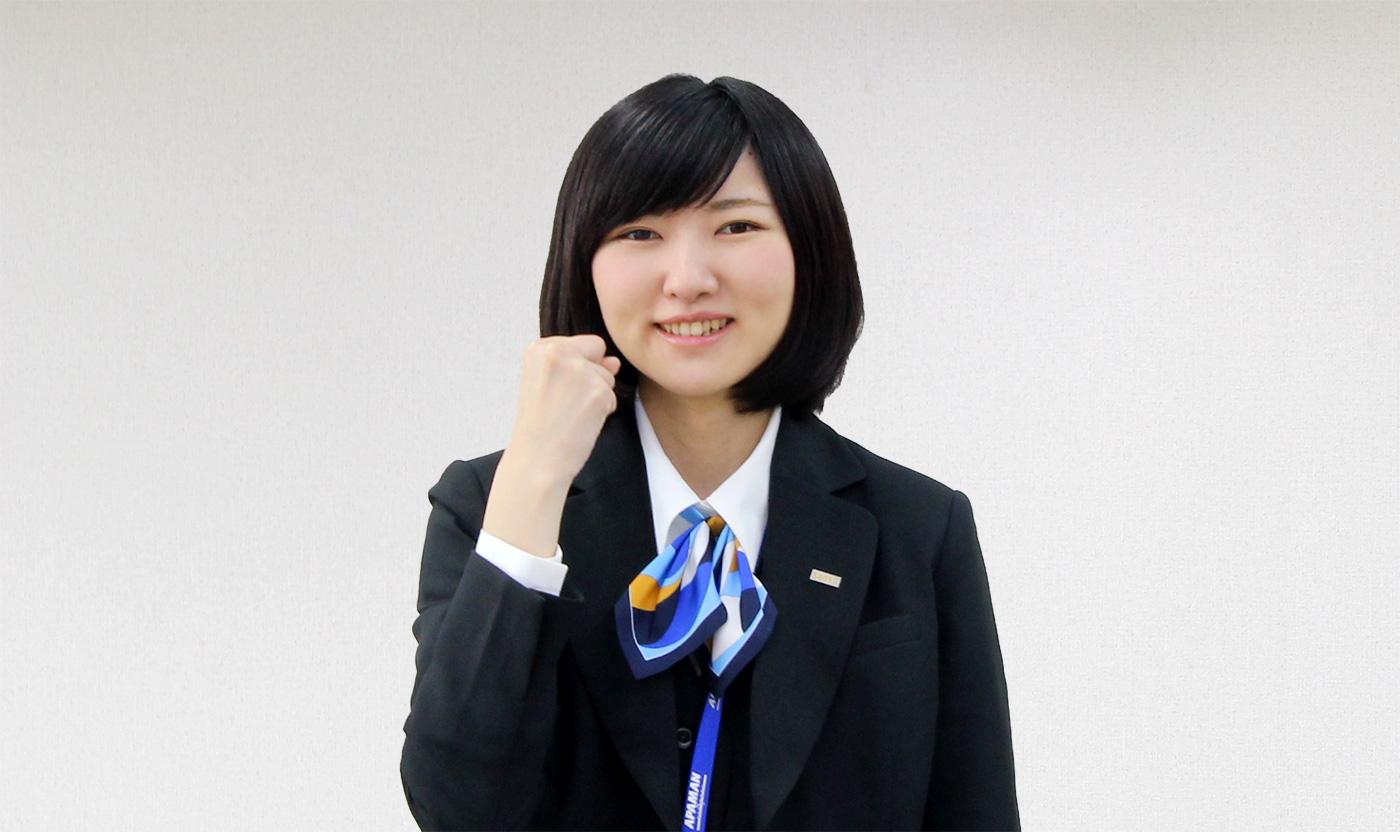 伊藤 千世