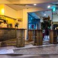 「純米酒」だけを揃えた立ち飲みバー『YATA 札幌駅前店』オープン