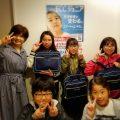 ECCジュニア 元町駅前教室|アットホームで楽しく英語学びませんか?